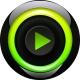 3050 미락클 - 무료음악 음악방송