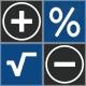 통합계산기(total calculator_paid)