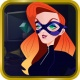 Hidden Objects: Thief's Mystery