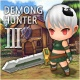 데몽 헌터 3 (Demong Hunter 3)