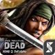 워킹 데드: 로드 투 서바이벌 (Walking Dead: Road to Survival)