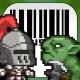 바코드 나이트 DX ( Barcode Knight DX )