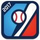야구9단 2017
