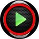 3040자유공간 - 음악방송 무료음악