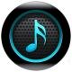 행복쉼터방송국 - 음악방송 무료음악