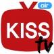 키스티비에어 - 인터넷방송