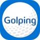 골프존 골핑-골프쇼핑은 골핑에서(GOLPING)