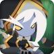 드래곤 워리어즈 : 방치형 RPG