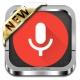 녹음기 : 음성녹음, 무료