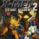 X-Men Mutant Fighting