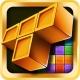 블럭 퍼즐 킹(Block Puzzle King) - 테트리스 고전 아케이드 게임