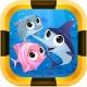 물고기 키우기 - 나의 수족관