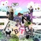 방탄소년단 - Come Back Home [벨소리,컬러링,무료문자음]