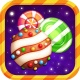 Candy Legend Game