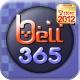 벨소리365-무료벨소리,컬러링,문자음