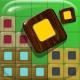 블럭 퍼즐 HD