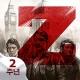 라스트 엠파이어 워 Z (Last Empire War Z)