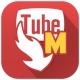 튜브메이트 3 TubeMate 3