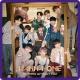 워너원 - Beautiful (벨소리,컬러링,무료문자음)