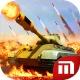 판저 스트라이크: 서버 전쟁 - 실시간 밀리터리 전략게임