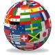 음성 언어 번역기