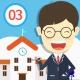 10분 생활중국어