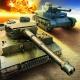 탱크 세계 대전