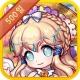 루티에 RPG 클리커