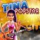 티나 - 팝 스타 for PLAY5