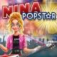 니나 - 팝 스타 for PLAY5