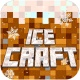 ICE Age Craft