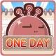 반전동화 숨은그림찾기-OneDayPuzzle