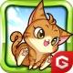 키티러쉬 with GameFestival 365