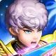 가즈아 히어로즈 : 방치형 RPG 게임