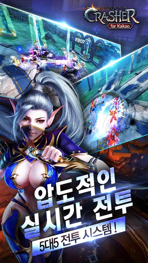 미리보기2