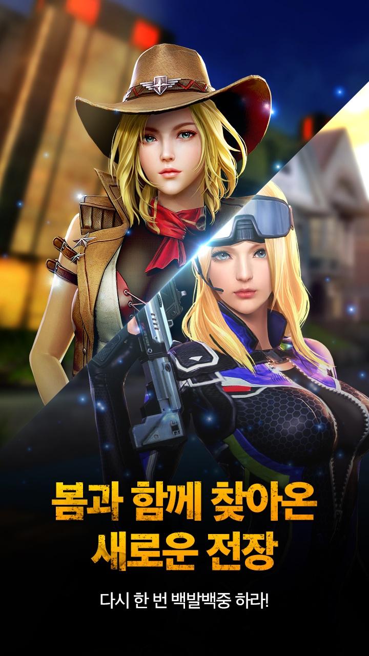미리보기6