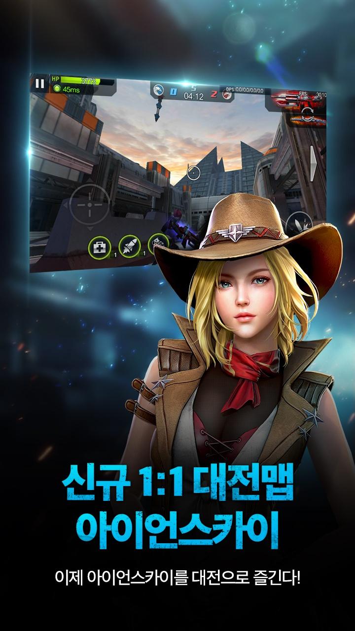 미리보기7