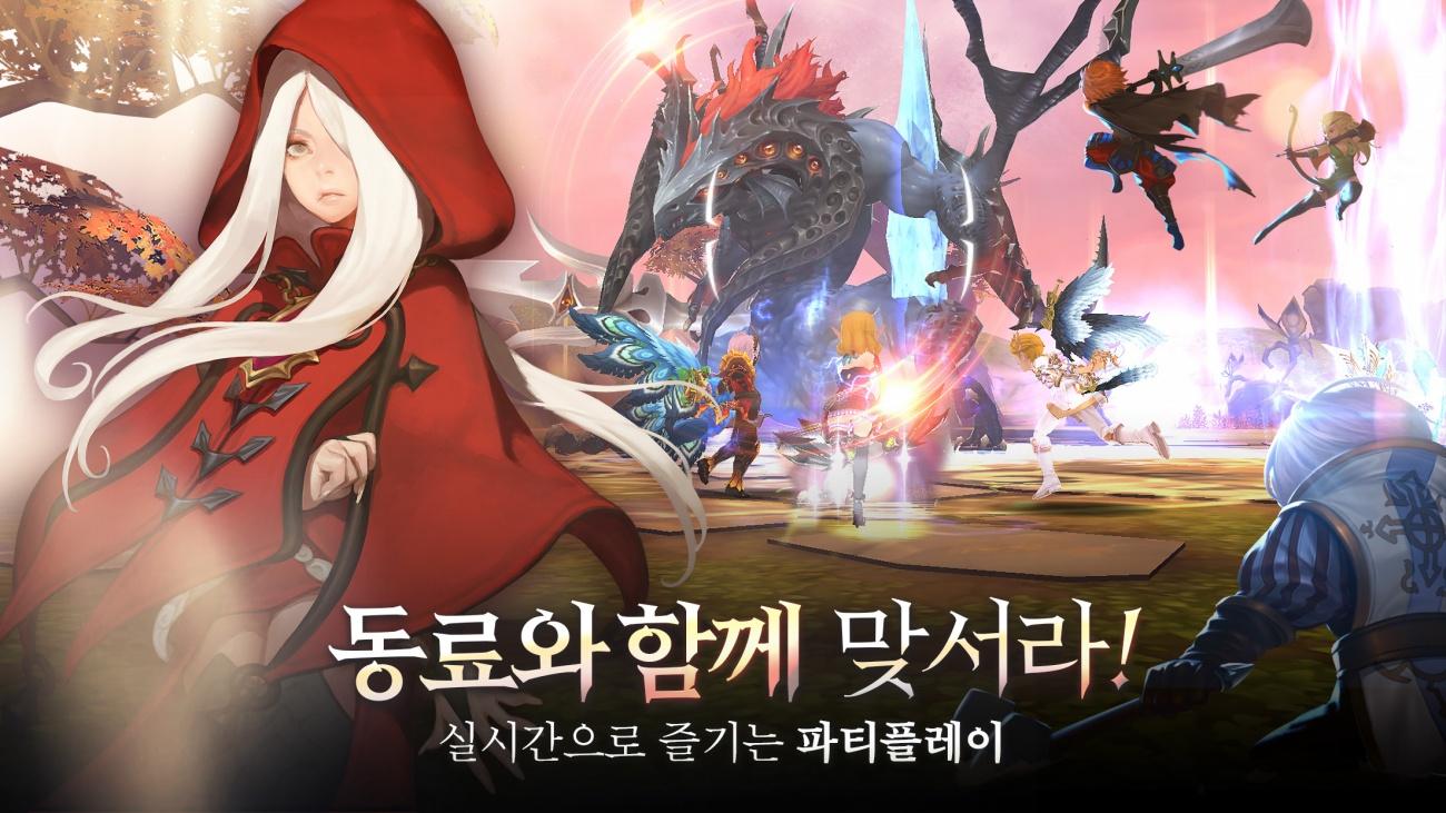 미리보기3
