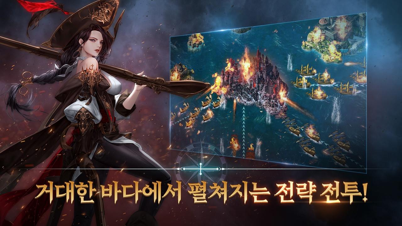미리보기4