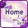 유즈회화 lv.1 01 Home 대표 아이콘 :: 게볼루션