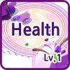 유즈회화 lv.1 06 Health 대표 아이콘 :: 게볼루션