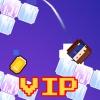 탭탭롤 VIP(TapTapRoll VIP)