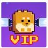 탭탭점프 VIP(TapTapJump VIP)