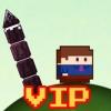 고어라운드 VIP(GoAround VIP)
