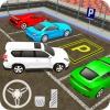 자동차 주차 시뮬레이터