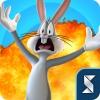 Looney Tunes™ 루니툰즈 메이헴 월드 - RPG