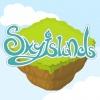 하늘섬 온라인