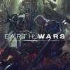 Earth WARS : 지구 탈환