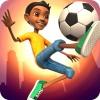 축구: Kickerinho World