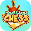 체스: Тoon Clash Chess